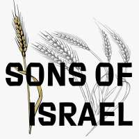 Sons of Israel