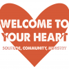Welcome to Your Heart